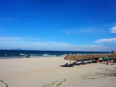 bãi mĩ khê du lịch đà nẵng