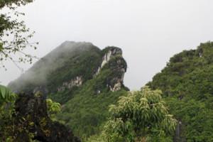 Tour du lịch miền bắc 7 ngày Hà Nội – Hạ Long – Sapa – Bái Đính – Tràng An (7 ngày)