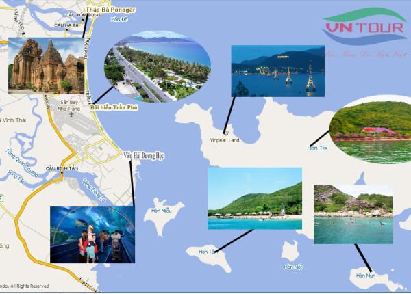 map-nha-trang